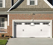 Blogs | Garage Door Repair Westminster, CO